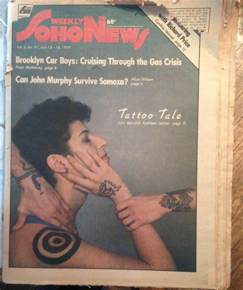 tattoo artist job interview questions an interview with tattoo artist pioneer ruth marten sang