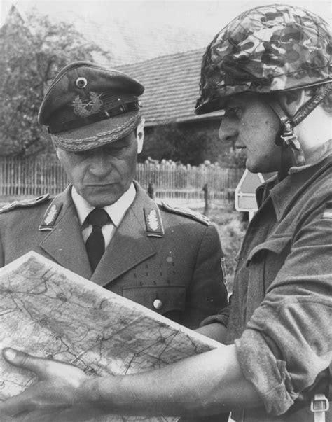 Bewerbung Bundeswehr Wie Lange Wie Lange Gab Es Die Zeltbahn In Am 246 Bentarn Bundeswehr