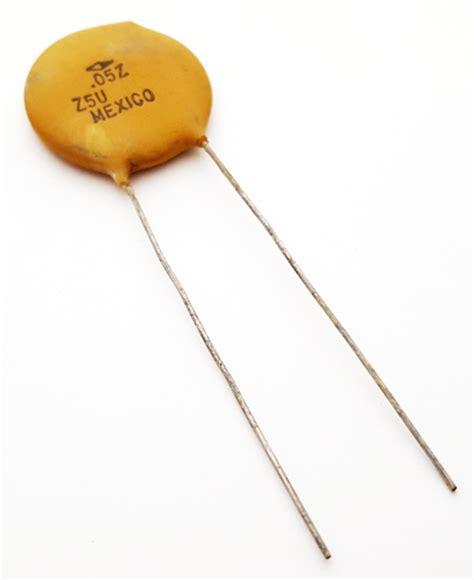 ceramic capacitor parallel resistance ceramic capacitor parallel resistance 28 images capacitor quirks reactance and impedance