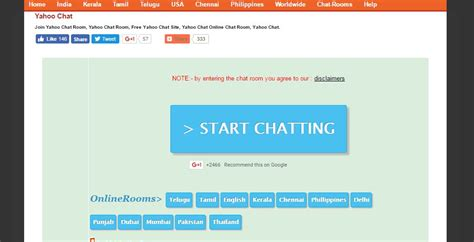 best chat site top 10 best chatting in india 2019 trending top most