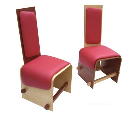 Ottoman That Turns Into 5 Stools by Versatile Hybrid Chair Turns Into A Stool Bench Or