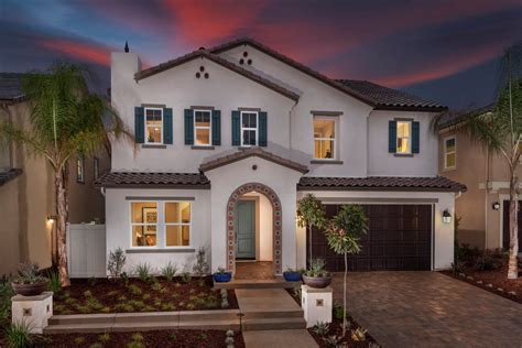 home builders in san diego new homes for sale in san diego ca sea cliff community