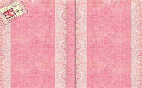 pink layout for twitter vintage flower twitter background pink vintage twitter