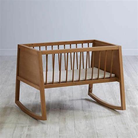 Babybett Design by 40 Einzigartige Babybetten Modelle Archzine Net