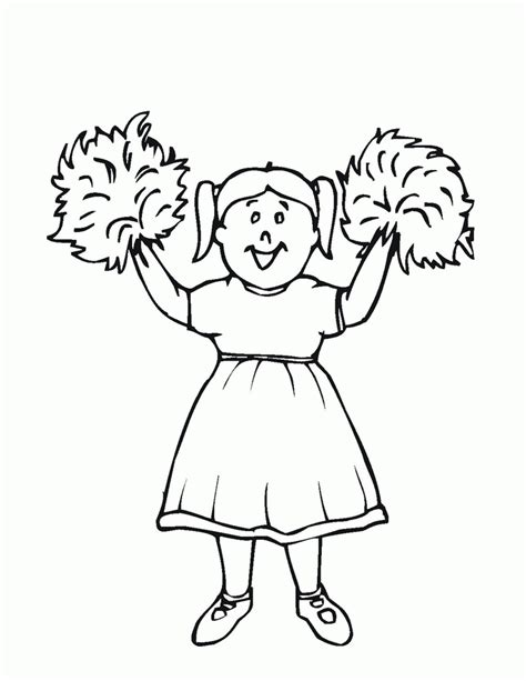 cheerleading coloring and activity book extended cheerleading is one of idan s interests he has authored various of books which giving to etc movements extended volume 11 books printable cheerleading coloring pages coloring