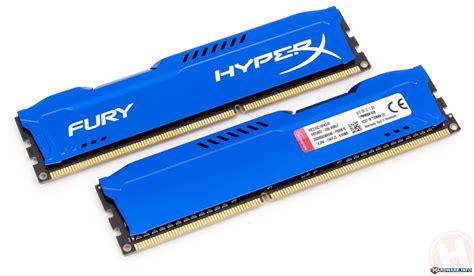 Ram Hyperx 8gb vendo placa base sabertooth 990fx r2 0 fx8150 8gb ram