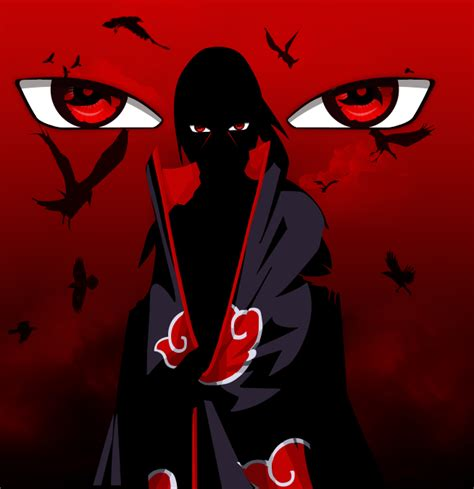 itachi itachi uchiha photo 34356497 fanpop page 7