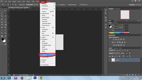 tutorial photoshop html tutorial photoshop animation how to make gif animation