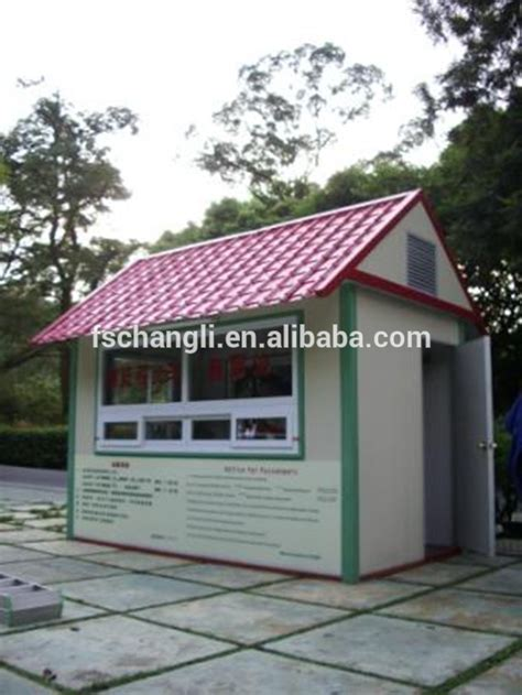 cheap environmental mini mobile homes for sale buy mini