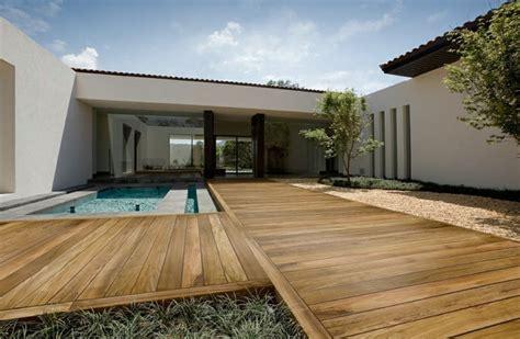 Recouvrir Une Terrasse by Couvrir Une Terrasse En Bois Conseils Astuces Et D 233 Co