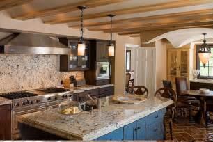 fabulous kitchen designs marvelous and fabulous mediterranean kitchen designs