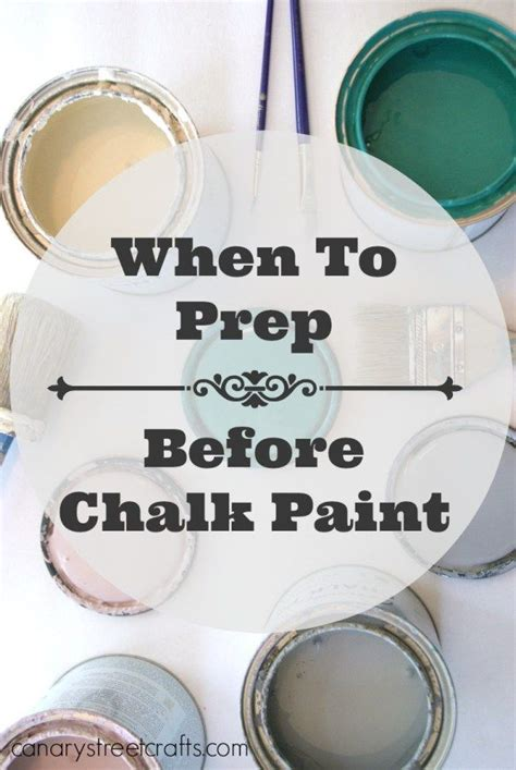 chalk paint for beginners chalk paint tips for beginners crafts furniture and