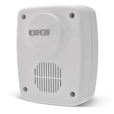 plixio portable ionic air purifier with timer mini ozone generator ionizer ebay