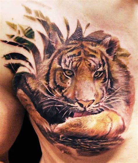 animal tattoo prices 416 best images about animal tattoos on pinterest