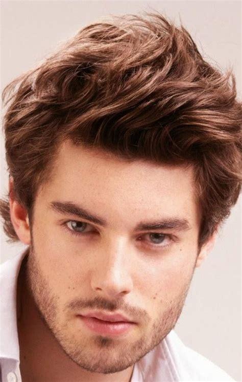 30 best hair color for men mens hairstyles 2018 30 best hair color for men mens hairstyles 2017 of dark