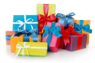 Birthday Gift Should You Use A Gift List For Your Child S Birthday