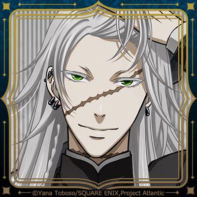 libro undertaker 2 especial versi 243 n teatral de quot el libro negro butler del atl 225 ntico quot el sitio oficial anime