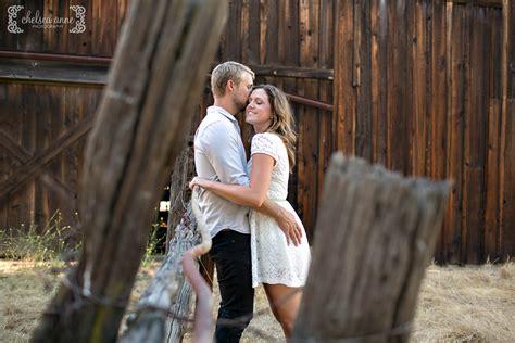 Destination Wedding Website Template