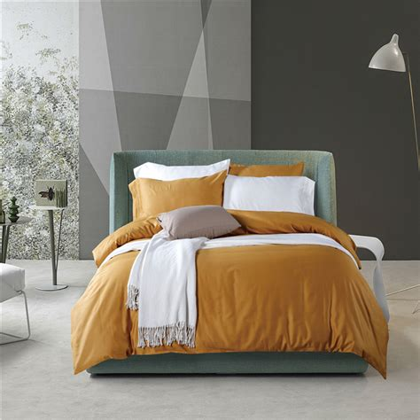 queen bed sheets bedding set 4pcs egyptian cotton queen bed linen sheet