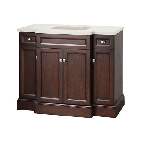 home depot 42 inch bathroom vanity news home depot bathroom vanity on home bath vanities