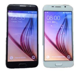 Harga Samsung S6 Lollipop harga dan spesifikasi landvo s6 ponsel lollipop kloningan
