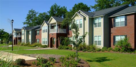 creekwood apartments leesburg ga creekwood apartments leesburg ga floor plans rental rates