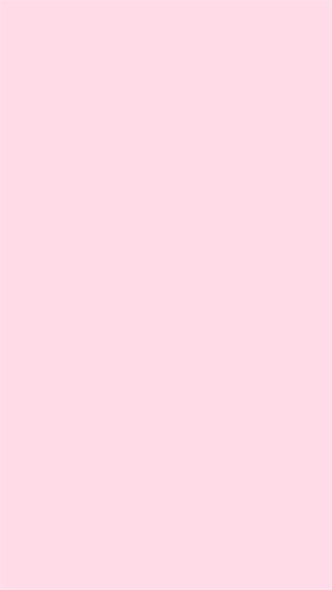 wallpaper pink baby best 25 baby pink wallpaper iphone ideas on pinterest