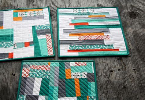 create your own improv quilts modern quilting with no no rulers books free piecing quilt block tutorial spoonflower