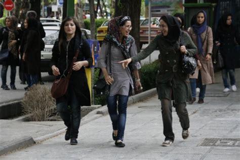 imagenes de mujeres egipcias actuales as 237 se visten las mujeres iran 237 es obamaworld