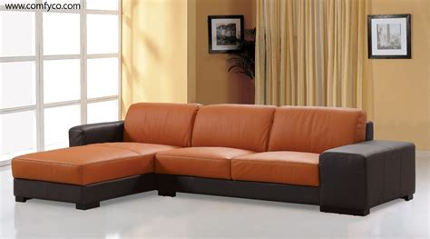 designer sectional couches sectional sofa designs sectional sofas sectional sofa