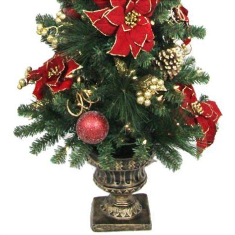 poinsettia tree lights poinsettia tree lights 28 images blossom tree with