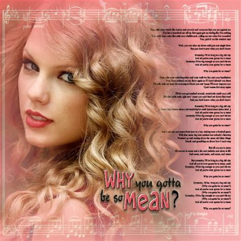 end game lyrics taylor swift meaning taylor swift mean digital scrapbooking at scrapbook flair