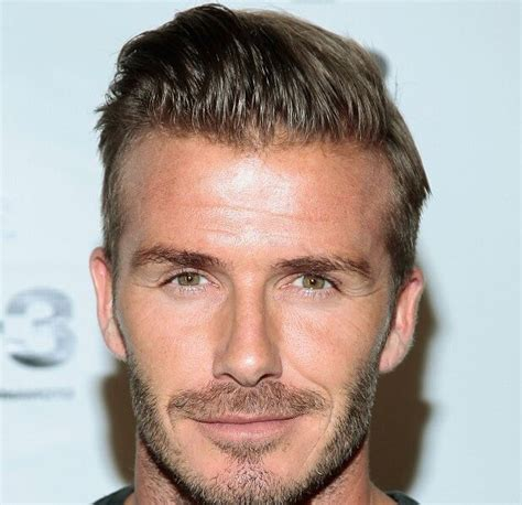 greek hairstyles men along with zac efron hair 2017 all punk guy haircuts haircuts models ideas