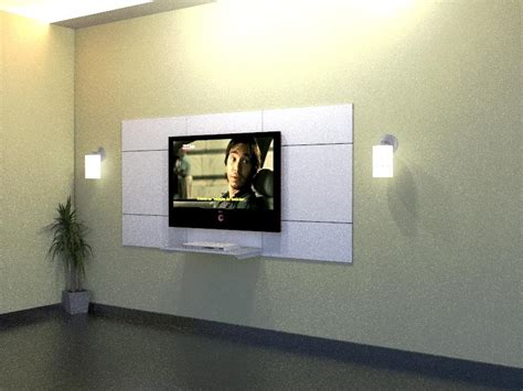 tv wall panel wall panel diy wall panel