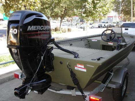 yamaha jon boat motors jon boat jet outboard boats for sale