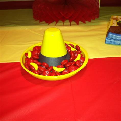Curious George Decorations by Curious George Decorations Aidens Bday