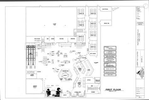 laser tag floor plan 28 images funhaven floorplan
