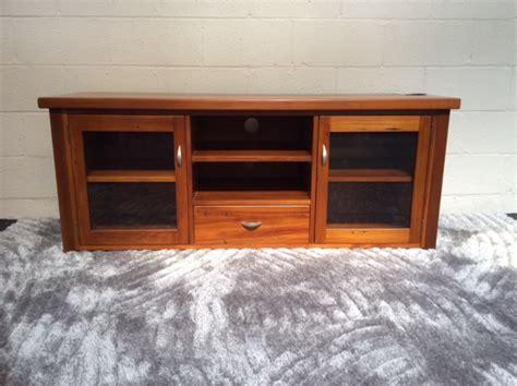 htons style bedroom furniture old mill furniture authentic furnitures 100 upcycled furniture denver bedroom