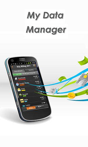 my apps android my data manager for android for free