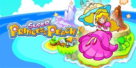 w w w lmage princess swaziland com super princess peach nintendo ds juegos nintendo
