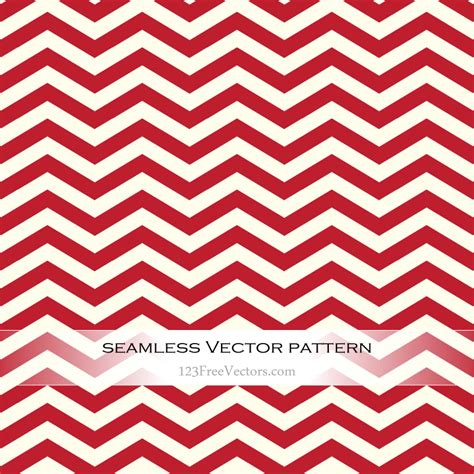 chevron pattern vector eps free red chevron background by 123freevectors on deviantart
