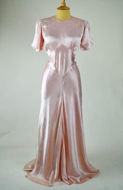 Nightshirt Beautyful Black Bbd046 Metropolitan 194 best sleepwear images on vintage clothing vintage fashion and vintage