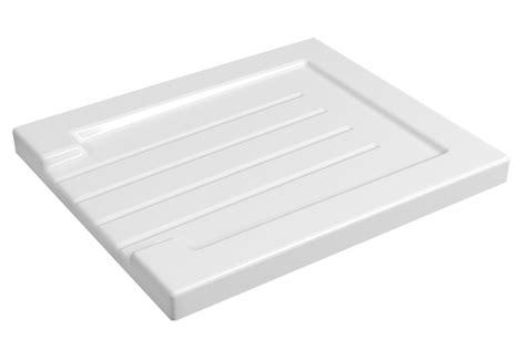 wooden drainer for belfast sink reginox ceramic belfast sink drainer worktop express