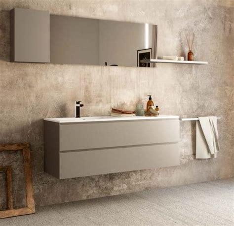 arredo bagno mestre arredo bagno mestre ispirazione interior design idee