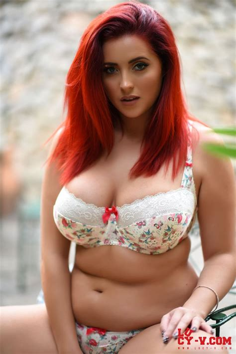 sex swing for plus size 242 best curvy women images on pinterest curvy women