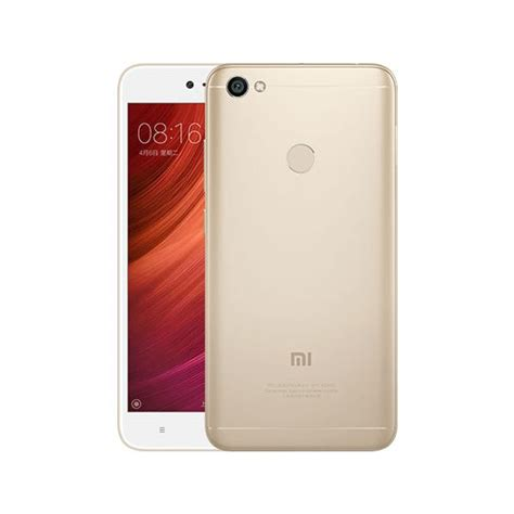 redmi note 5a buy xiaomi redmi note 5a 4 64gb budget phablet