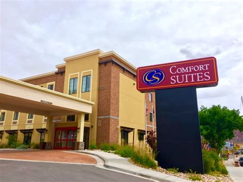 comfort inn moab ut where to stay in moab utah the frugal girls