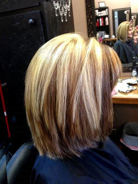 chunky hairstyles women chunky bob haircuts short hairstyle 2013