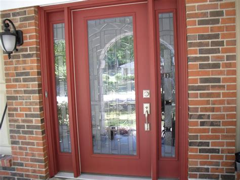 front doors painted furniture exquisite pictures of front porch design and
