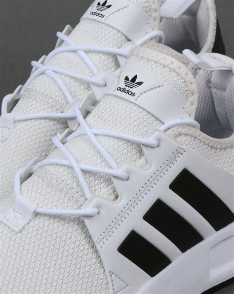 adidas xplr trainers white blackoriginalsshoesrunning